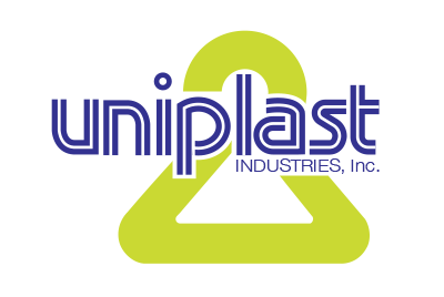 Uniplast Industries Inc.