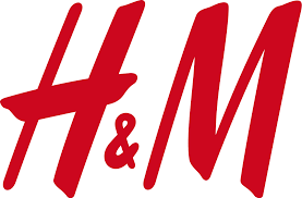 H&M nominates Uniplast in India